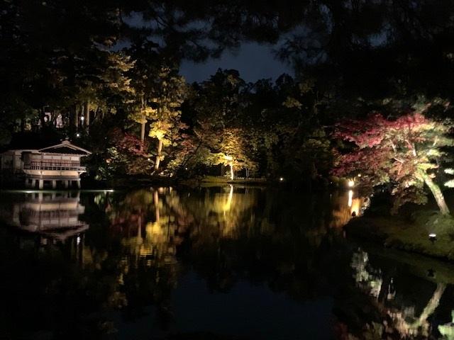 https://www.naganotomato.jp/nagatoma/ririko/assets/images/kennrokuenyakei4.jpg