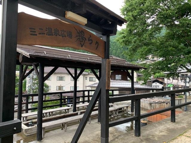 https://www.naganotomato.jp/nagatoma/ririko/assets/images/nozawaonsenogama5.jpg