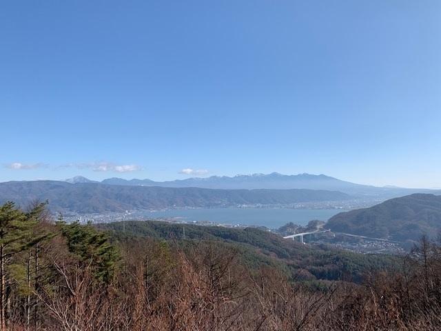 https://www.naganotomato.jp/nagatoma/ririko/assets/images/okayatennboudayon1.jpg