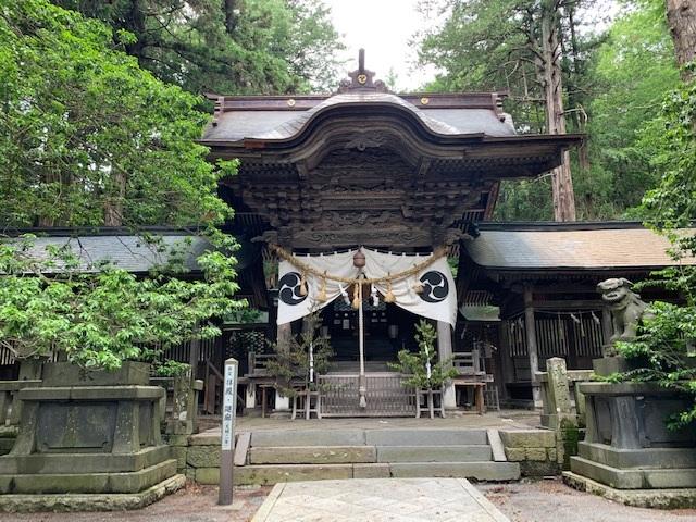 https://www.naganotomato.jp/nagatoma/ririko/assets/images/onojinnjyasonoptoki1.jpg