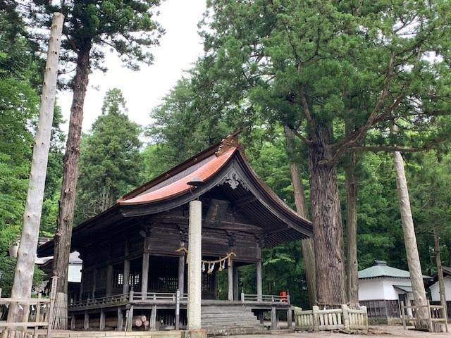 https://www.naganotomato.jp/nagatoma/ririko/assets/images/onojinnjyasonoptoki2.jpg