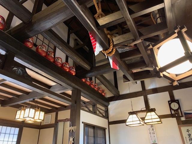 https://www.naganotomato.jp/nagatoma/ririko/assets/images/sobakoyabu5.jpg