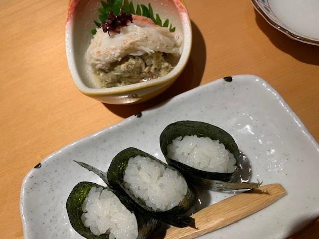 https://www.naganotomato.jp/nagatoma/ririko/assets/images/sussidese4.jpg