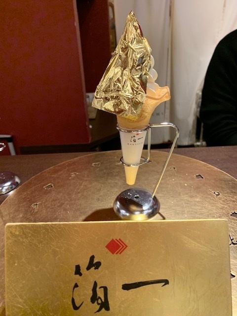 https://www.naganotomato.jp/nagatoma/ririko/assets/images/sussidese6.jpg
