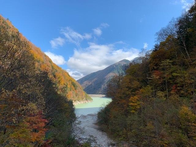 https://www.naganotomato.jp/nagatoma/ririko/assets/images/takasedamuniteitta23.jpg