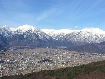 takagarisuru4.jpg
