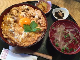 koyouoyako.jpg