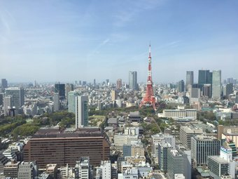 wa-rudoboueki1.jpg