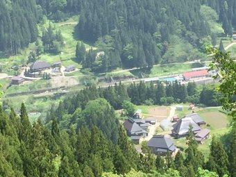 otarihaokugahukai5.jpg