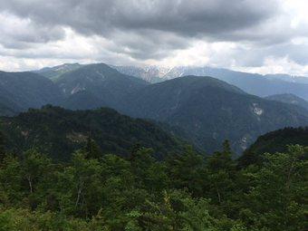 白山1.jpg