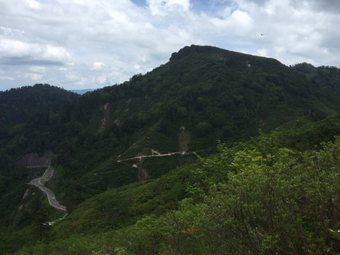白山2.jpg