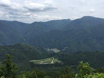 白山7.jpg