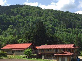 abouwonuke6.jpg