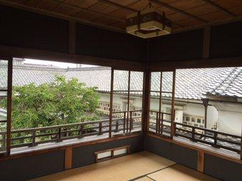 mtinamiiwamura4.jpg