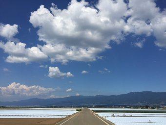 夏空4.jpg
