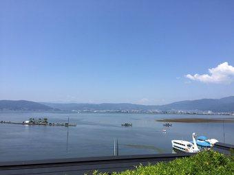 kamisuwaonsen3.jpg