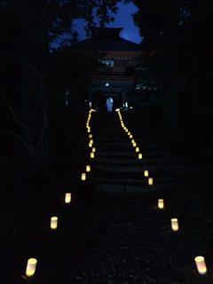 kiyomizuderaakari4.jpg