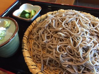 oyamabokuti1.jpg