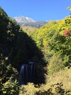 kunuginomoritotaki2.jpg