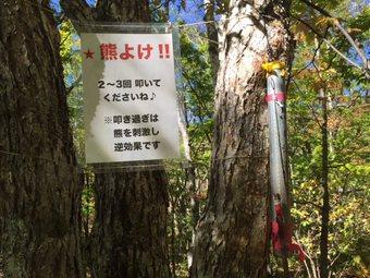 kunuginomoritotaki3.jpg