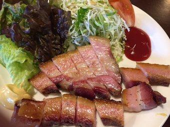 arupusukimoga7.jpg