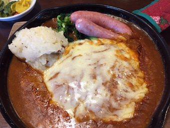 arupusukimoga8.jpg