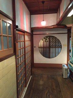 sukiyaki1-3.jpg