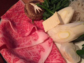 sukiyaki1.jpg