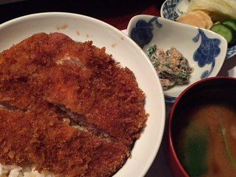 sukiyaki3.jpg