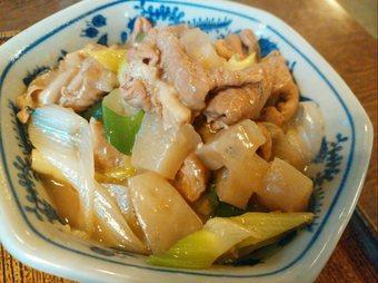 sukiyaki5.jpg