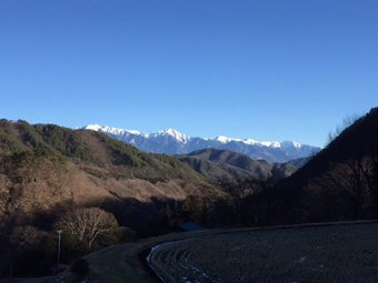 kaidaiodayaka5.jpg