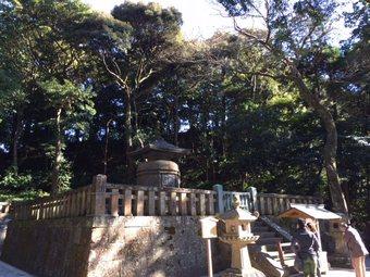 kunouzankirakira9.jpg