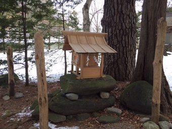 toriionbasira4.jpg