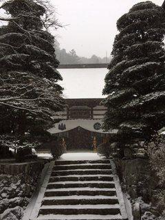 yukihuri29.jpg