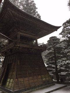 yukihuri44.jpg