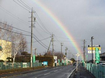 yukiyokeiranai4.jpg