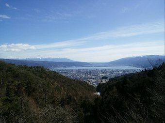 suwamonkarakouen3.jpg