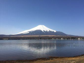 yamanakakodesuwa1.jpg