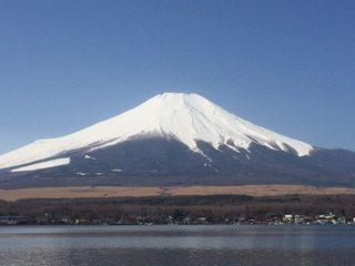 yamanakakodesuwa2.jpg