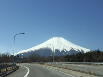 yamanakakodesuwa3.jpg