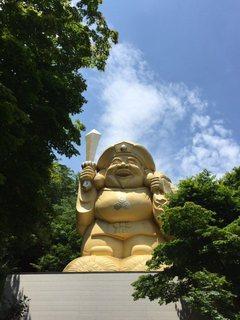 daikoku8.jpg