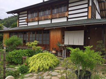 hujimorisoba2.jpg