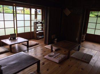 hujimorisoba7.jpg