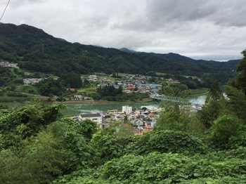yamanonaka7.jpg