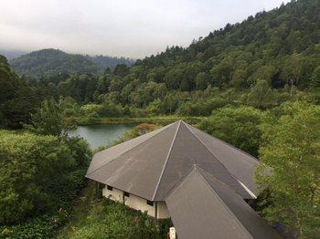 nomugikumononaka1.jpg