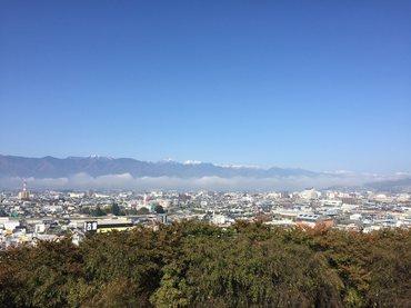 koubouyamayoe.jpg