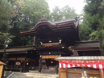 suwasuwadesuyo1.jpg