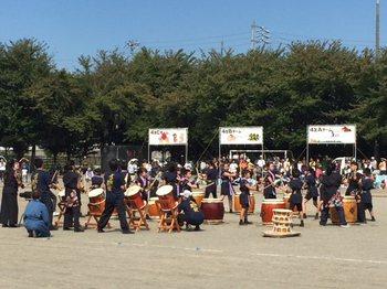 yosidaundoukai11.jpg