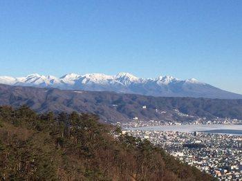 nagamenoyoikannii3.jpg