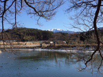 rokugouyamakirei1.jpg